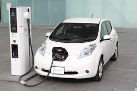 nissan leaf zero deposit buyers u0027 guide 10 things to know about evs advice driven