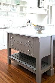tv cuisine meuble de cuisine style industriel cuisine cuisine at home
