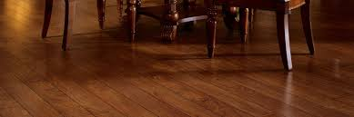 laminate natural oak l8713 armstrong flooring residential