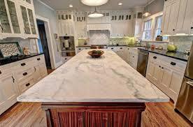 Best Kitchen Countertop Material Kitchen Countertop Materials Wood Countertops Granite