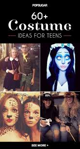 73 best halloween costumes images on pinterest make up costumes