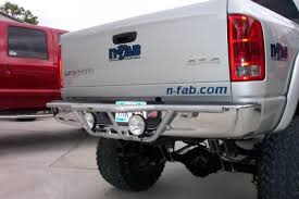 2003 dodge ram 1500 rear bumper manufacturers of high quality nerf steps prerunners harley bars
