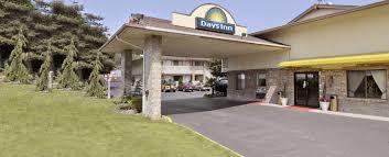 Seattle Casinos Map by Seattle Hotel Days Inn Seattle South Tukwila