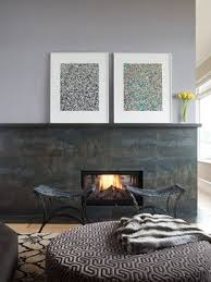 Fireplace Tile Design Ideas by 81 Best Fireplace Images On Pinterest Fireplace Design