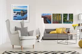 adding multimedia peter lik launches lik squared gallery inspired