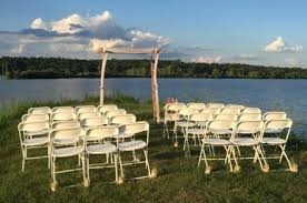 Tallahassee Wedding Venues Simple Tallahassee Wedding Ceremony