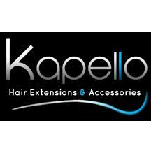 kapello hair extensions kapello hair extensions reviews hair extensions review centre