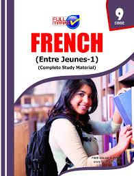 best online bookstore in india 2017 raajkart com class 9 and