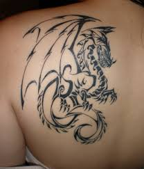 types of dragon tattoo ideas meaning u0026 image gallery