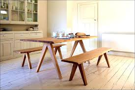 dining table high back bench high back bench dining set chair dining tables for small spaces high