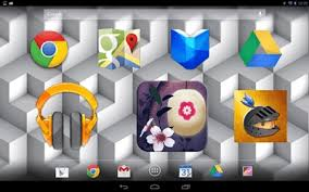 home screen icon design how to make icons bigger on android home screen