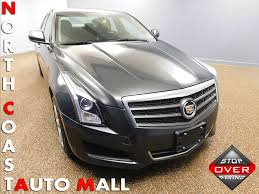 lexus sewell dallas preowned cadillac inventory search financialdispatch us