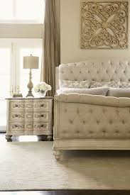 Master Bedroom Decorating Ideas With Sleigh Bed 1065 Best Bedroom Decor Ideas Images On Pinterest Master