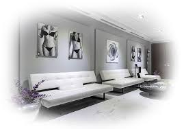 dr sofa nyc manhattan new york plastic surgery aristocrat plastic surgery nyc