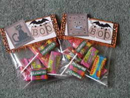 goodie bags for halloween halloween bags at walmart best moment halloween bags for