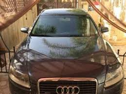 audi a6 kijiji audi a6 diesel italy used search for your used car on the parking