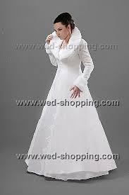 manteau mariage manteaux de mariée