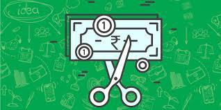 time to build how to build a u0027zero budget brand u0027