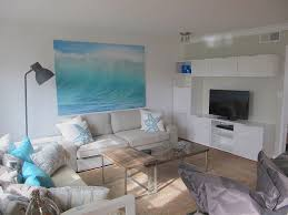 home decoreef cape cod builders chatham beach house portfolio