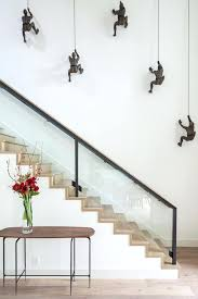 Staircase Wall Decorating Ideas Staircase Wall Decorating Ideas Bedroom Wall Decorating Ideas For