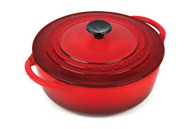 le creuset dutch ovens u0026 casseroles cutlery and more
