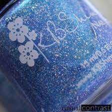 polish con new york 2017 exclusives swatches u0026 review u2022 casual