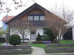 Suche Haus Oder Wohnung Zu Kaufen Gebraucht Immobilien Strenger Individuelles Wohnen Und Leben