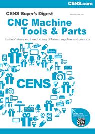 cnc machine tools u0026 parts by cens com issuu