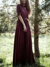 everest maxi dress from the fall collection by shabby apple