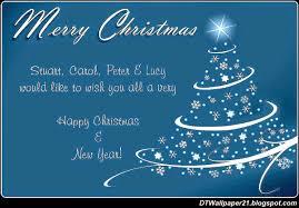wish you happy merry quotes merry happy new