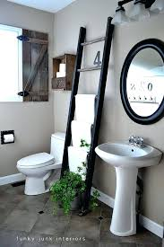 bathroom organizing ideas bathroom organization ideas for a new bathroom