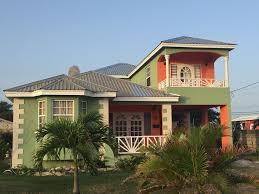 apartment lei ann u0027s vacation rentals saint philip barbados