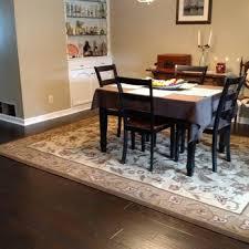 atlas floors carpet one carpeting 17100 san pedro ave san