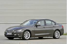 bmw 3 series diesel 2014 bmw 3 series diesel confirmed for 2013 york auto