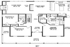 square floor plans for homes 34 house floor plans 1800 square country house plan with