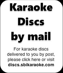 sbi karaoke online shop sbi karaoke online shop