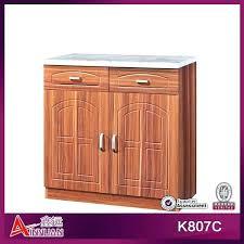 Ready Made Kitchen Islands Kitchen Ready Made Cabinets Dytron Home With Regard To Design 1