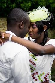 mariage africain mariage africain photographe de mariage la baule et ailleurs