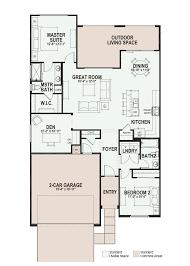 robson ranch villa floor plans carpet vidalondon