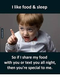 I Like Food Meme - 25 best memes about i like food i like food memes