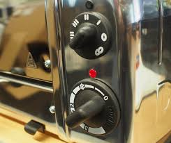 Dualit Toaster Timer Switch Dualit Newgen Toaster Review Expert Reviews