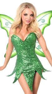 Halloween Costumes Tinkerbell Gangster Halloween Costumes Gangster Suit Long Jacket