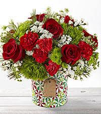 christmas floral arrangements christmas flowers floral arrangements delivered by ftd