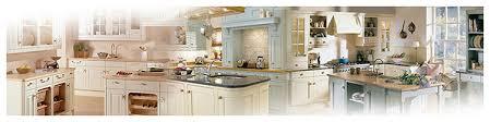 Ergonomic Kitchen Design 1 Think About Your Ergonomic Kitchen Design