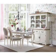 chaise redoute chaise style louis xvi lot de 2 nottingham la redoute interieurs