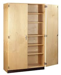 storage cabinets with doors and shelves ikea winsome design wood storage cabinets with doors and shelves charming
