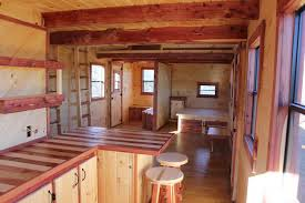small cabin floor plans with loft trophy amish cabins llc 12 x 32 xtreme lodge 648 s f sugar