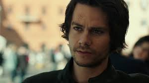 dylan shaircut dylan o brien stars in first trailer for american assassin video