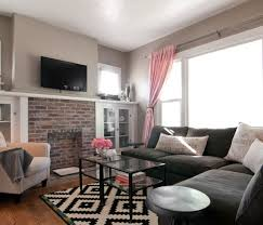 living room ideas for apartments living room captivating small living room ideas 2016