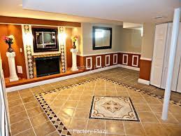 Granite Tile Fireplace Surround Fireplace Mantels Remodeling